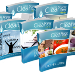Wellness Cleanse - Weight Loss