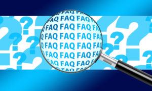 healthy wealthy FAQ
