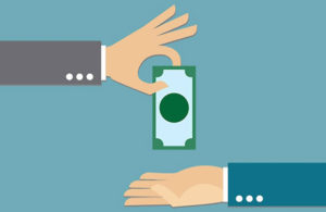 healthy wealthy Refunds & Returns