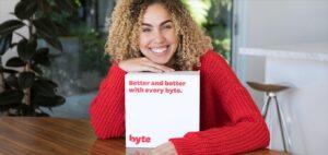 Byte Smile Impression Kit